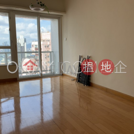Practical 2 bed on high floor with sea views & balcony   Rental Reading Place(Reading Place)Rental Listings (OKAY-R1291)_0