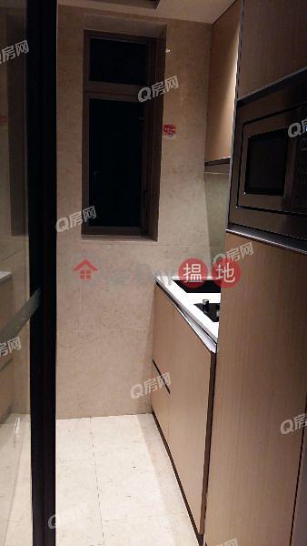 香港搵樓|租樓|二手盤|買樓| 搵地 | 住宅出售樓盤交通方便,廳大房大,名牌發展商《譽都買賣盤》