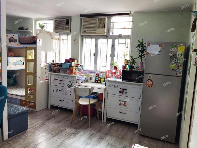 Property Search Hong Kong | OneDay | Residential Sales Listings, Tung Sing House | 2 bedroom Flat for Sale