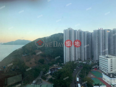 Tower 3 Island Resort | 3 bedroom Low Floor Flat for Sale|Tower 3 Island Resort(Tower 3 Island Resort)Sales Listings (XGGD737701171)_0