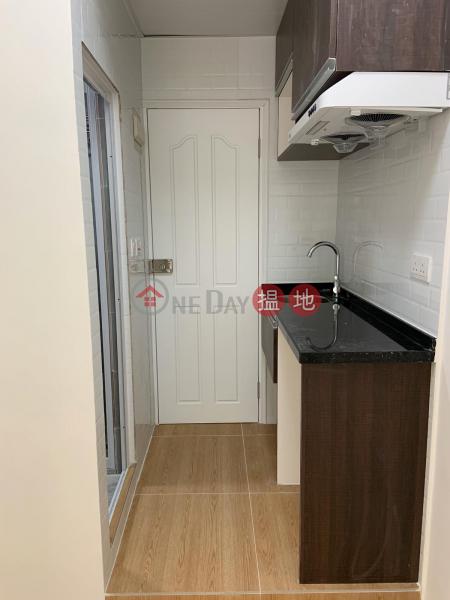 香港搵樓|租樓|二手盤|買樓| 搵地 | 住宅出租樓盤|全新套房由7500起1房1廳(多間)