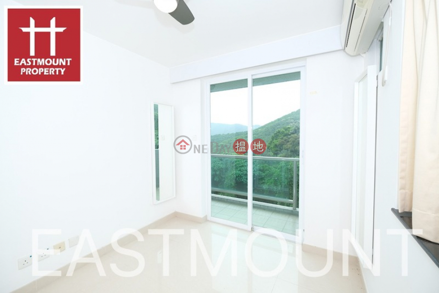 Clearwater Bay Village House | Property For Sale in Ng Fai Tin 五塊田-Duplex with garden | Property ID:2876, Ng Fai Tin | Sai Kung | Hong Kong | Sales HK$ 16M