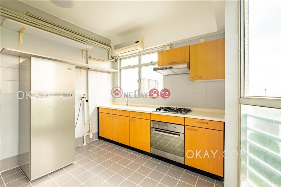 帝鑾閣|高層-住宅出租樓盤|HK$ 62,000/ 月