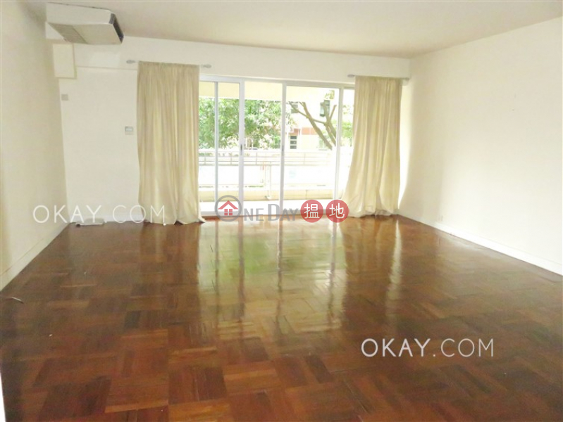 Efficient 3 bedroom with balcony & parking   Rental   Dragon View 龍景樓 Rental Listings