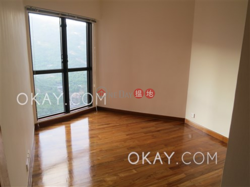 Pacific View High | Residential | Rental Listings HK$ 78,000/ month