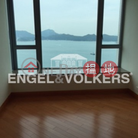 2 Bedroom Flat for Sale in Cyberport|Southern DistrictPhase 4 Bel-Air On The Peak Residence Bel-Air(Phase 4 Bel-Air On The Peak Residence Bel-Air)Sales Listings (EVHK42663)_0
