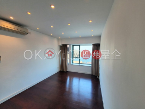 Stylish 4 bedroom with balcony | Rental|Lantau IslandDiscovery Bay, Phase 13 Chianti, The Pavilion (Block 1)(Discovery Bay, Phase 13 Chianti, The Pavilion (Block 1))Rental Listings (OKAY-R293725)_0