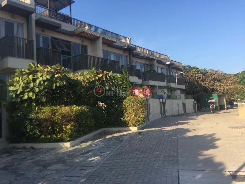 Paloma Cove (Paloma Cove) Peng Chau|搵地(OneDay)(1)