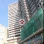 華星工業大廈 (Wah Sing Industrial Building) 葵涌|搵地(OneDay)(5)