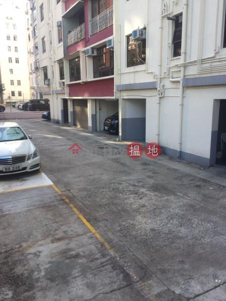 翠華大廈1座 (Block 1 Mandarin Court) 何文田|搵地(OneDay)(2)