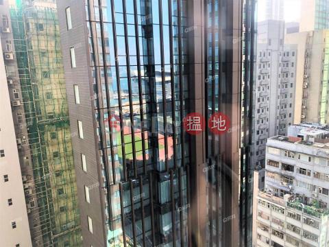 Dandenong Mansion | 2 bedroom Flat for Sale|Dandenong Mansion(Dandenong Mansion)Sales Listings (XGGD792600005)_0