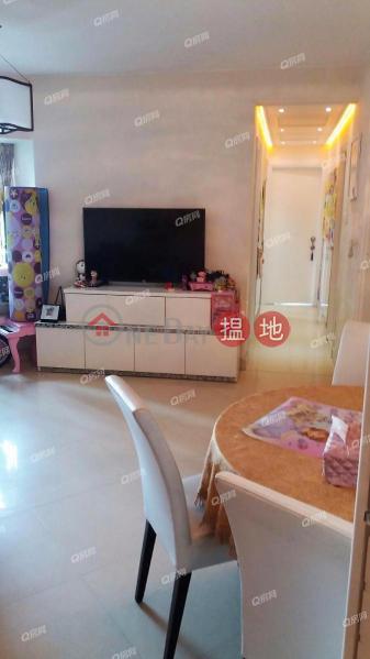 Tower 1 Island Harbourview | 3 bedroom Low Floor Flat for Sale | 11 Hoi Fai Road | Yau Tsim Mong | Hong Kong | Sales, HK$ 15M