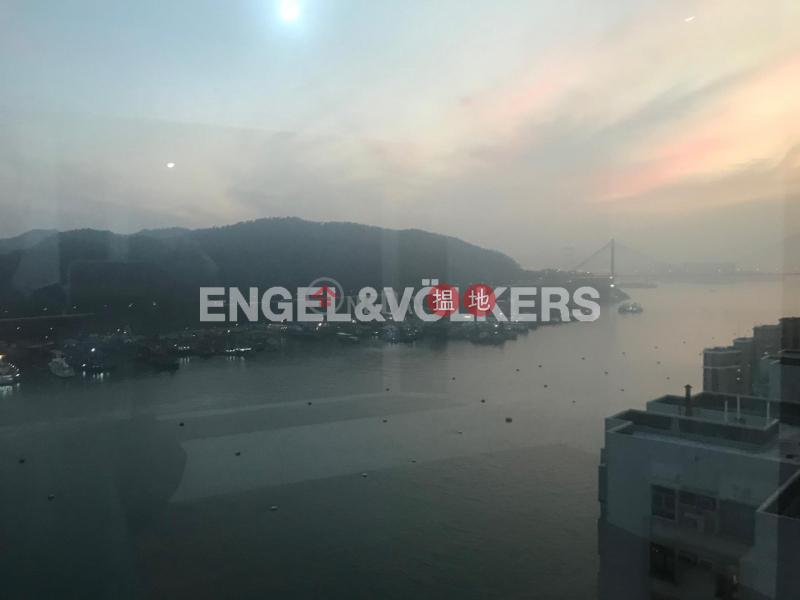 香港搵樓|租樓|二手盤|買樓| 搵地 | 住宅-出租樓盤|油柑頭4房豪宅筍盤出租|住宅單位