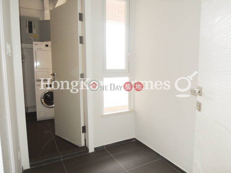 HK$ 33M | Redhill Peninsula Phase 4 | Southern District 2 Bedroom Unit at Redhill Peninsula Phase 4 | For Sale