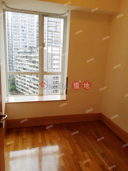 The Orchards Block 2 | 4 bedroom Low Floor Flat for Rent, 3 Greig Road | Eastern District | Hong Kong Rental | HK$ 43,000/ month