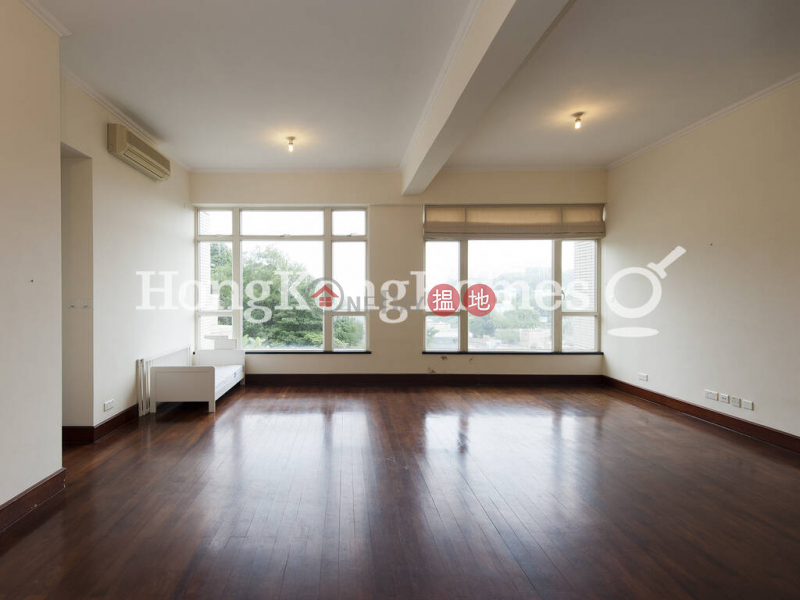 The Mount Austin Block 1-5 Unknown, Residential Rental Listings | HK$ 99,707/ month