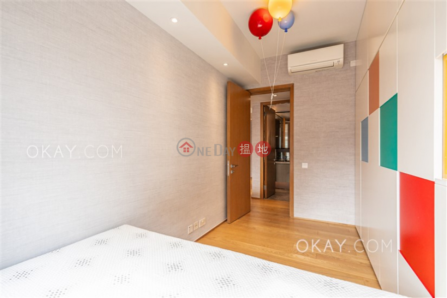 Alassio | Middle Residential Rental Listings | HK$ 57,000/ month