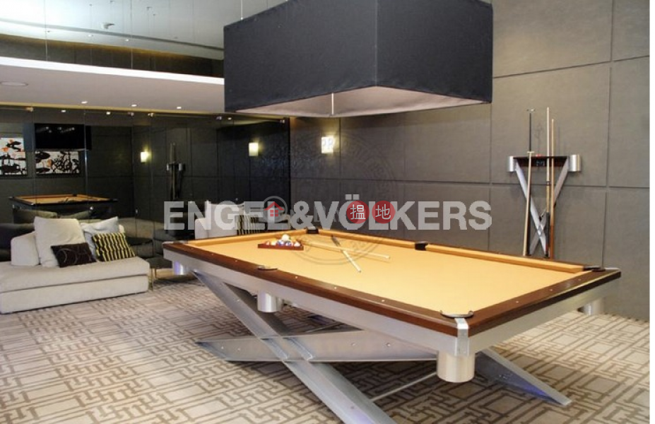 Property Search Hong Kong | OneDay | Residential Rental Listings, 3 Bedroom Family Flat for Rent in Soho
