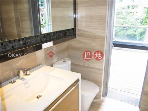 2房2廁,星級會所,露台《高士台出租單位》|高士台(The Summa)出租樓盤 (OKAY-R287903)_0