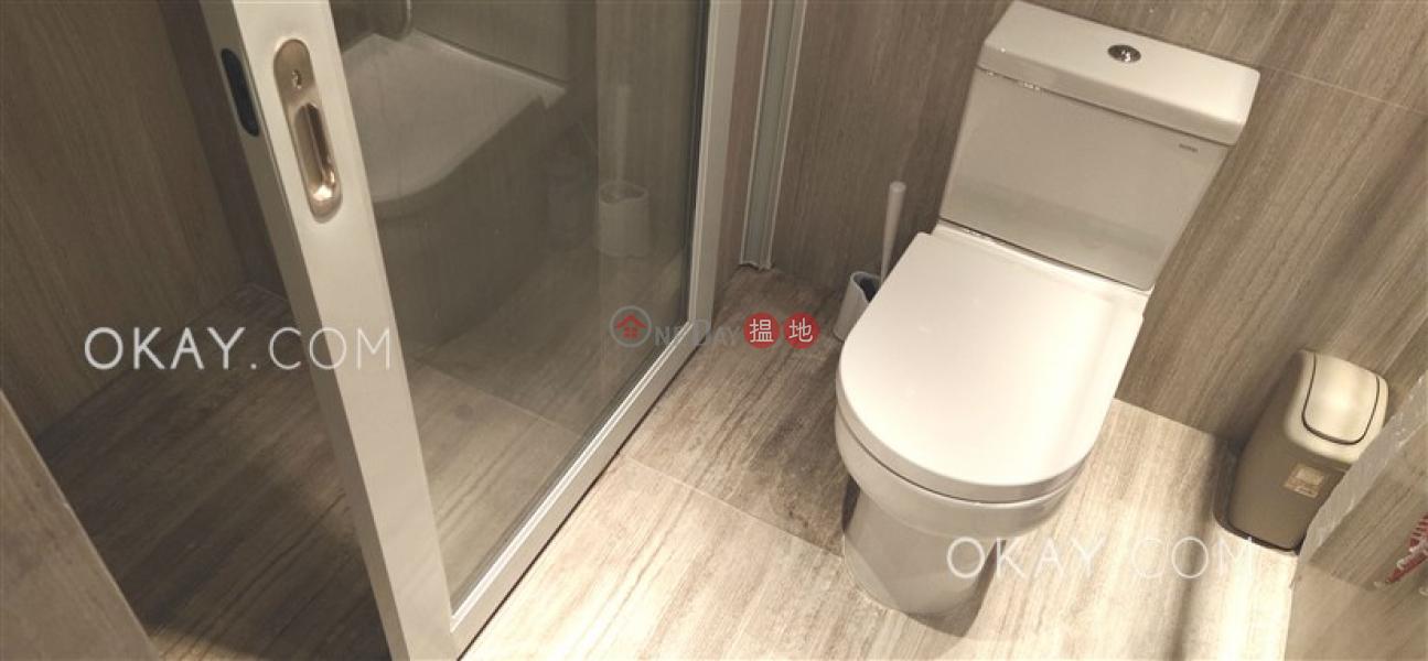 2房2廁,實用率高《太子臺17-19號出售單位》|太子臺17-19號(17-19 Prince\'s Terrace)出售樓盤 (OKAY-S46377)
