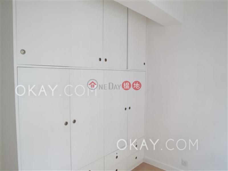 Practical penthouse in Causeway Bay   Rental   Great George Building 華登大廈 Rental Listings