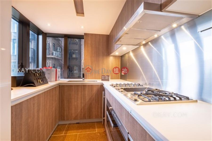 HK$ 3,100萬-香島2座|東區4房3廁,極高層,星級會所,連車位《香島2座出售單位》