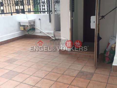 1 Bed Flat for Rent in Mid Levels West|Western DistrictMaxluck Court(Maxluck Court)Rental Listings (EVHK95533)_0