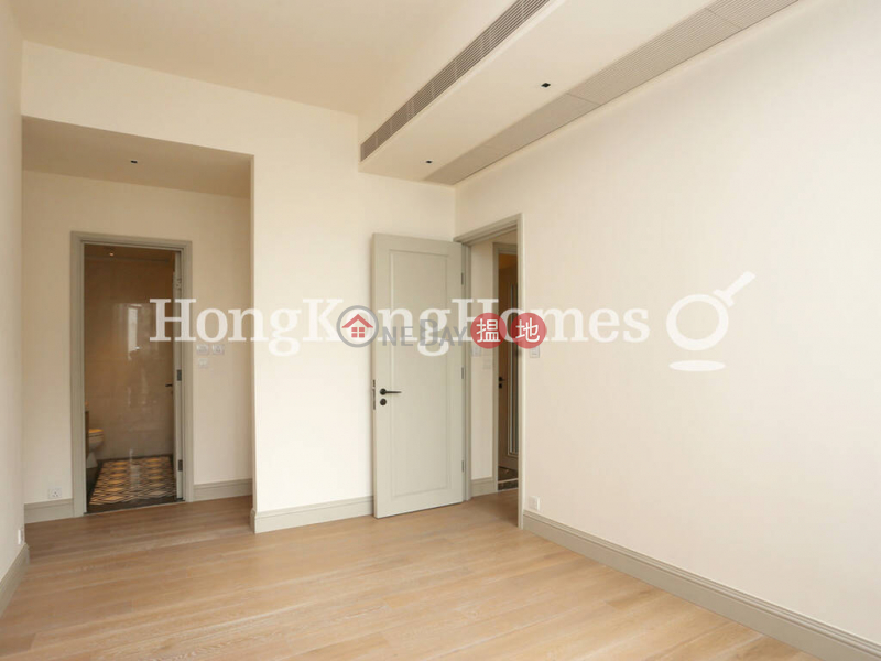 The Morgan | Unknown Residential | Rental Listings, HK$ 78,000/ month