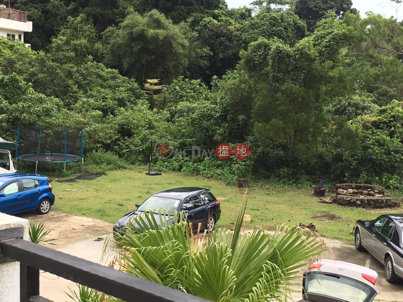 HK$ 9.98M Ko Tong Village Sai Kung | Upper Duplex for sale in Sai Kung Country Park