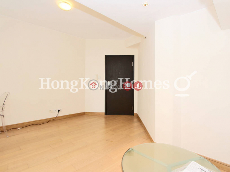 The Icon | Unknown | Residential | Rental Listings | HK$ 25,500/ month