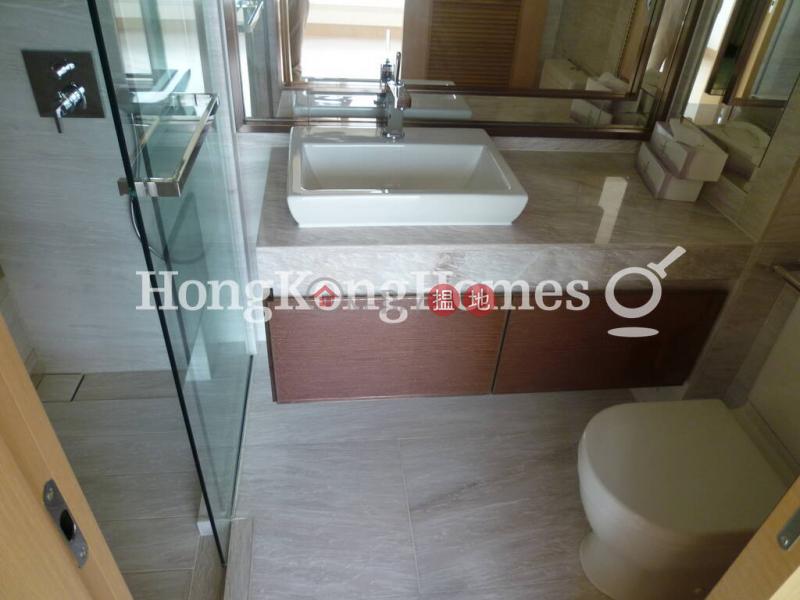 南灣-未知-住宅-出租樓盤HK$ 53,900/ 月