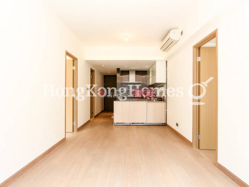MY CENTRAL 未知 住宅-出售樓盤 HK$ 2,250萬
