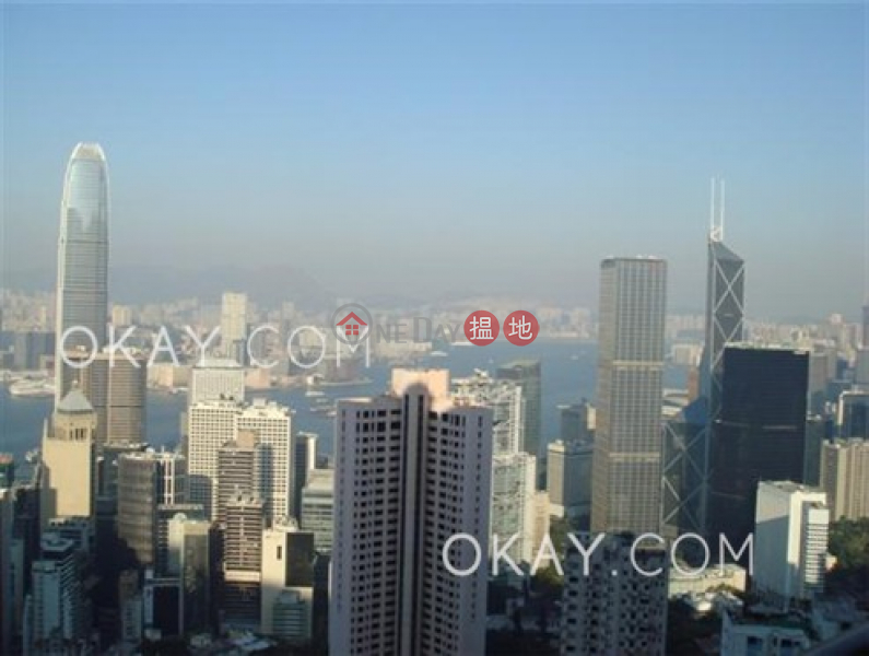 Dynasty Court, High Residential Rental Listings, HK$ 148,000/ month