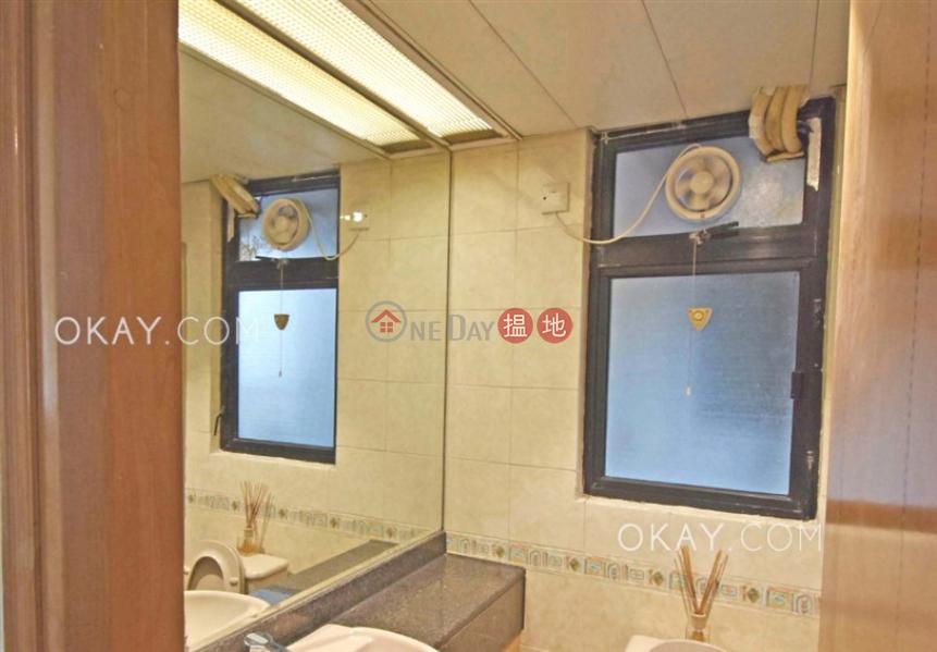 2房1廁《蔚庭軒出租單位》 西區蔚庭軒(Wilton Place)出租樓盤 (OKAY-R99083)