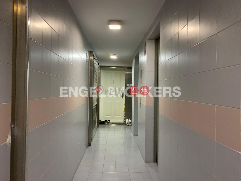 1 Bed Flat for Sale in Wan Chai, Manrich Court 萬豪閣 Sales Listings | Wan Chai District (EVHK64842)