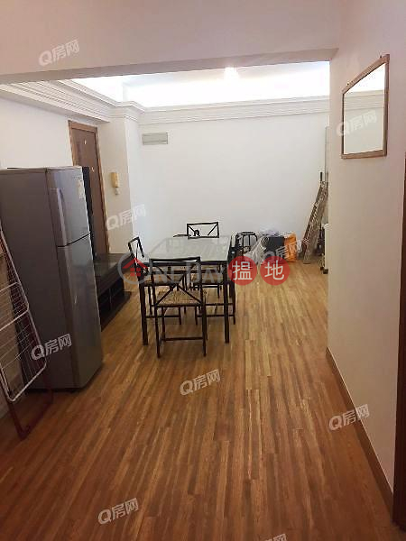 Hoi Kung Court | 2 bedroom Mid Floor Flat for Rent | Hoi Kung Court 海宮大廈 Rental Listings