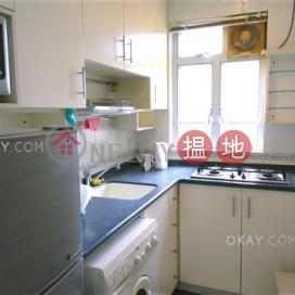 2房1廁,實用率高,極高層《大坑台出租單位》|大坑台(Tai Hang Terrace)出租樓盤 (OKAY-R165519)_3