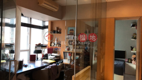 2 Bedroom Flat for Sale in Sai Ying Pun|Western DistrictReading Place(Reading Place)Sales Listings (EVHK8426)_0