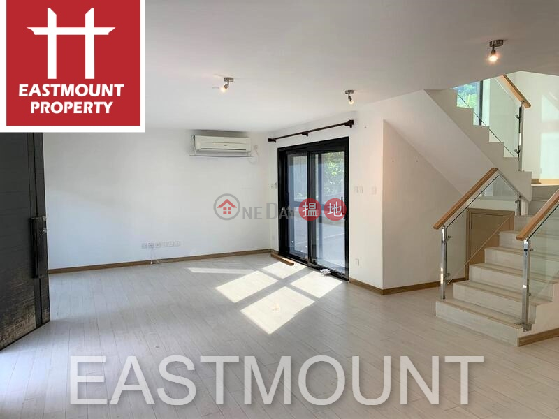 Sai Kung Village House   Property For Rent or Lease in Mok Tse Che 莫遮輋-Detached, Terrace   Property ID:804   Mok Tse Che Road   Sai Kung   Hong Kong, Rental, HK$ 55,000/ month