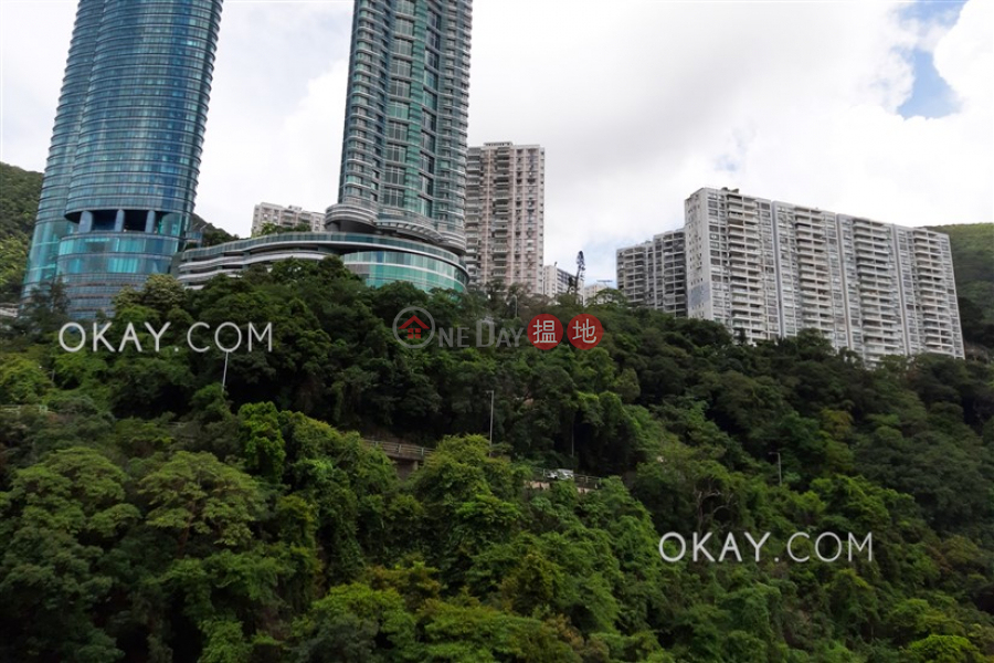 The Altitude High Residential, Rental Listings | HK$ 80,000/ month