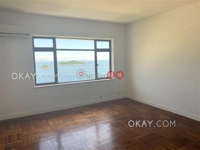 淺水灣花園大廈低層-住宅|出租樓盤-HK$ 90,000/ 月