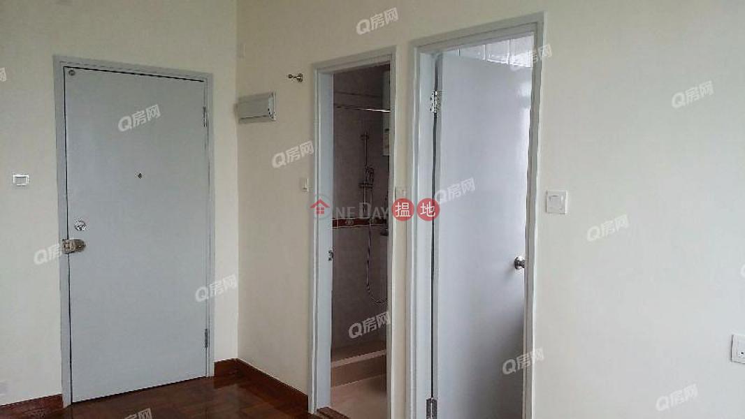 Bic Wah Court | 2 bedroom High Floor Flat for Sale | Bic Wah Court 碧華閣 Sales Listings
