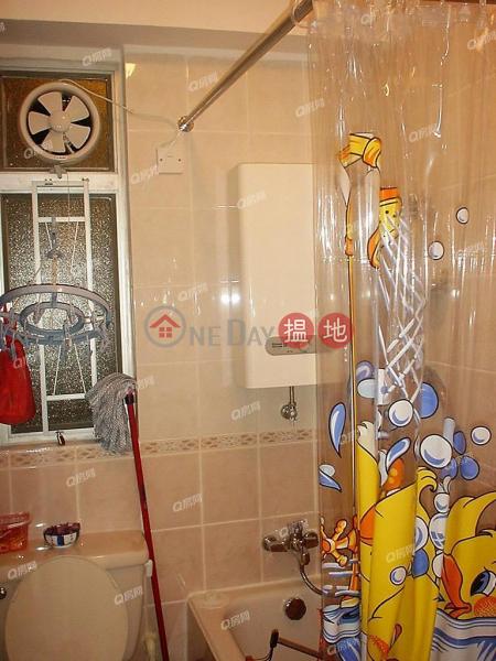 HK$ 4.9M, Tower 7 Bauhinia Garden | Sai Kung, Tower 7 Bauhinia Garden | 2 bedroom Mid Floor Flat for Sale