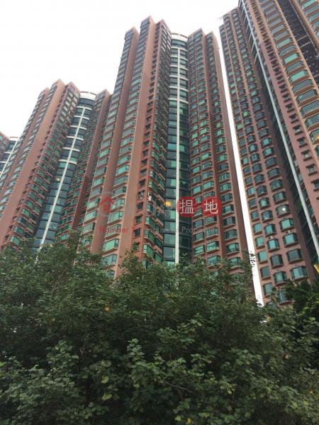 Block 5 Phase 2 Villa Esplanada (Block 5 Phase 2 Villa Esplanada) Tsing Yi|搵地(OneDay)(1)