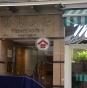 Sunrise House (Sunrise House) Soho|搵地(OneDay)(1)