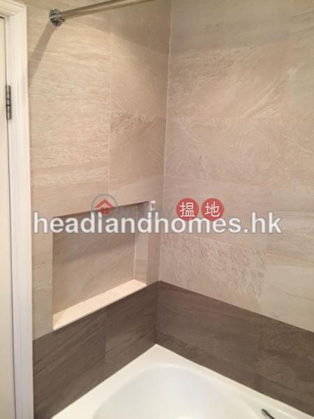 House / Villa on Seabee Lane | 3 Bedroom Family Unit / Flat / Apartment for Sale | Seabee Lane | Lantau Island, Hong Kong Sales, HK$ 21.5M