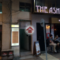 亞士厘道15號 (15 Ashley Road) 油尖旺亞士厘道15號 - 搵地(OneDay)(1)