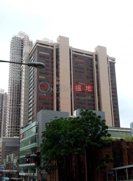 CDW Building (CDW Building) Tsuen Wan West|搵地(OneDay)(2)
