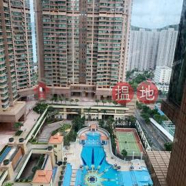 Tower 1 Island Resort   2 bedroom Mid Floor Flat for Sale Tower 1 Island Resort(Tower 1 Island Resort)Sales Listings (XGGD737700295)_0