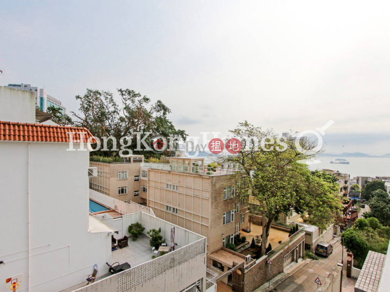 Property Search Hong Kong | OneDay | Residential Sales Listings, 2 Bedroom Unit at CNT Bisney | For Sale